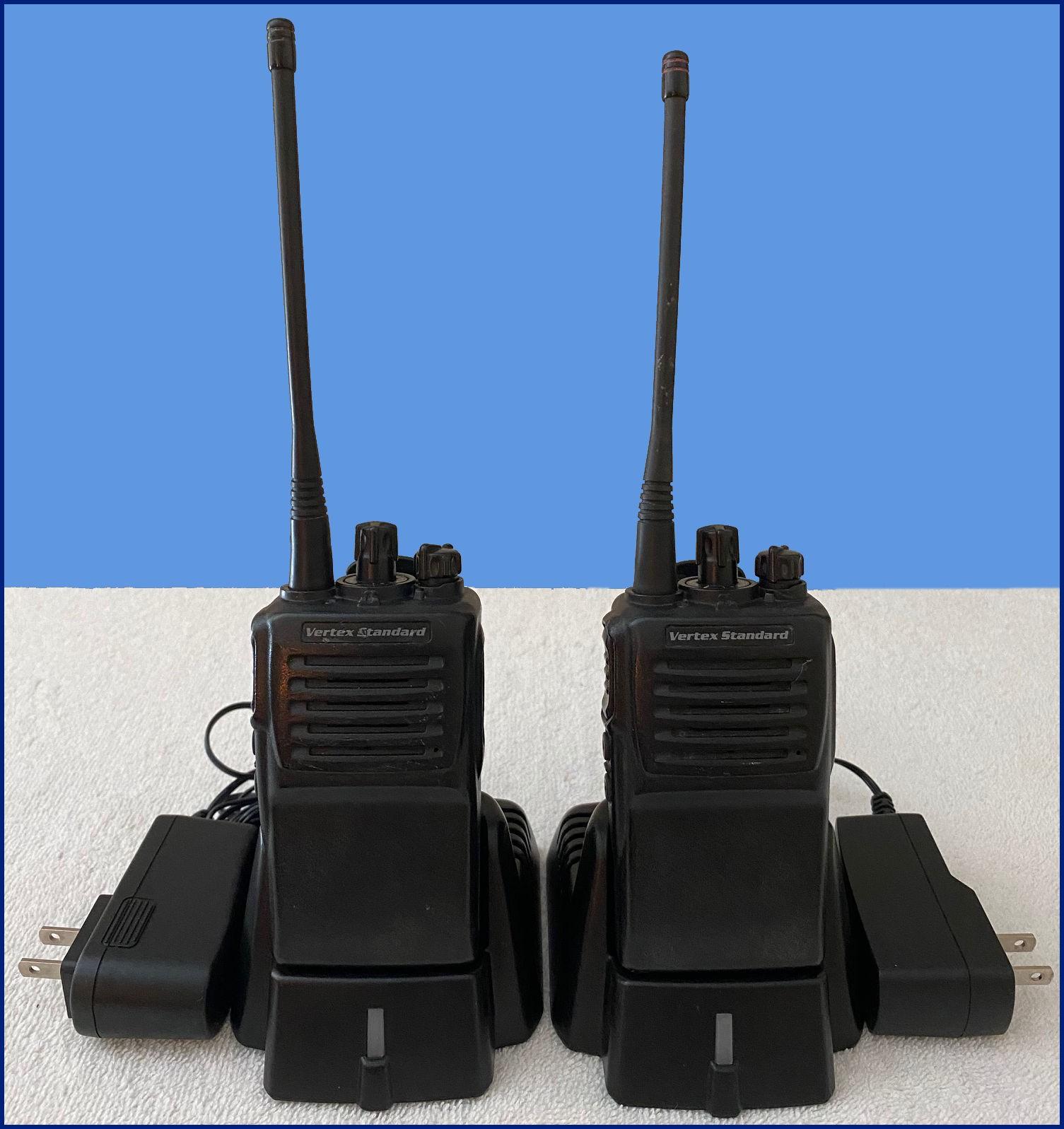 radios2pack