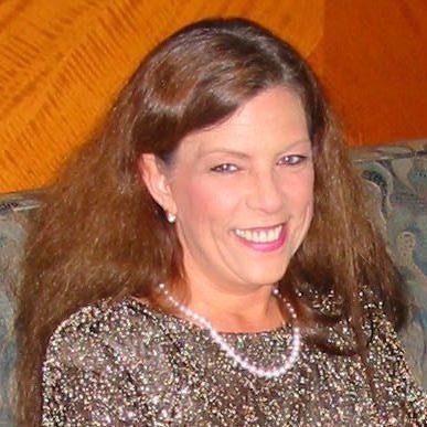 Karen Whisenhunt