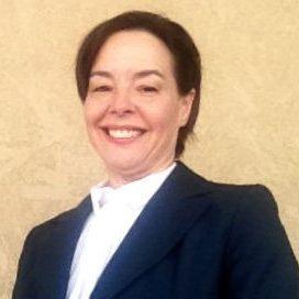 Ann-Marie White